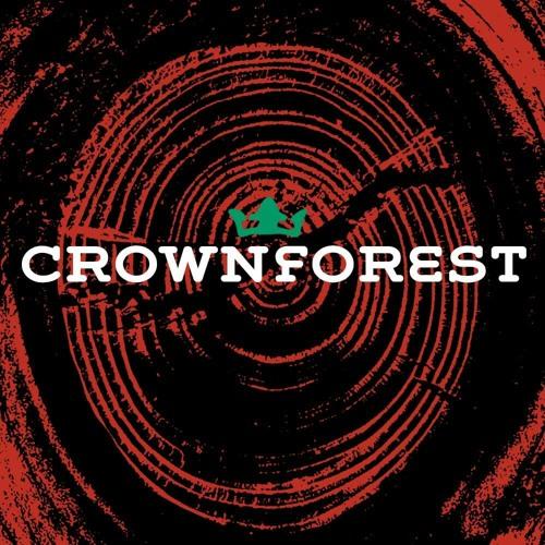 CrownForest's avatar