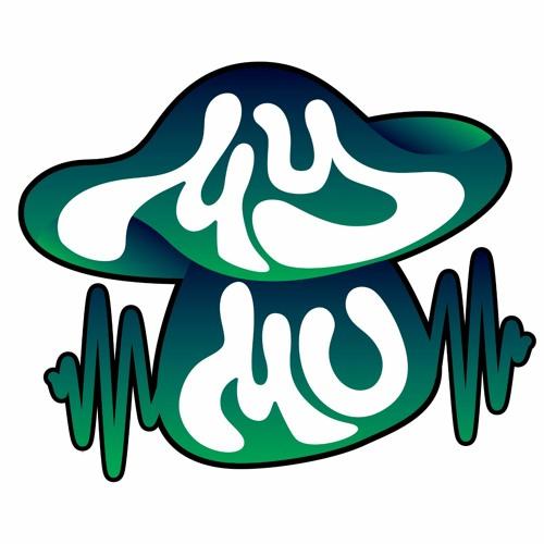 Myco Music's avatar