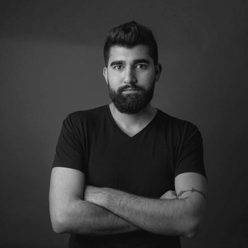 Hisham Sabbah's avatar