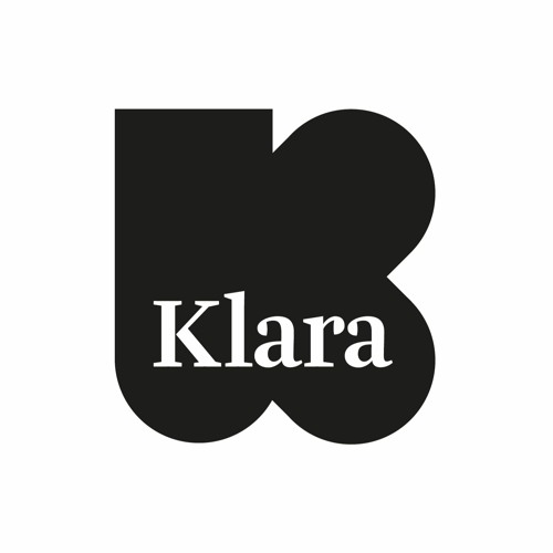 KlaraRadio's avatar