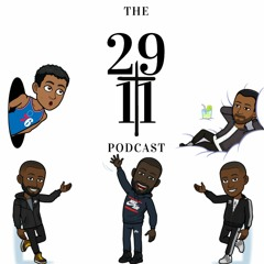 Episode 30 - 2 Years With 29:11