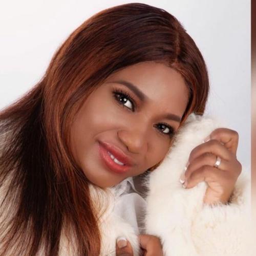 Debra Crown-Olu's avatar
