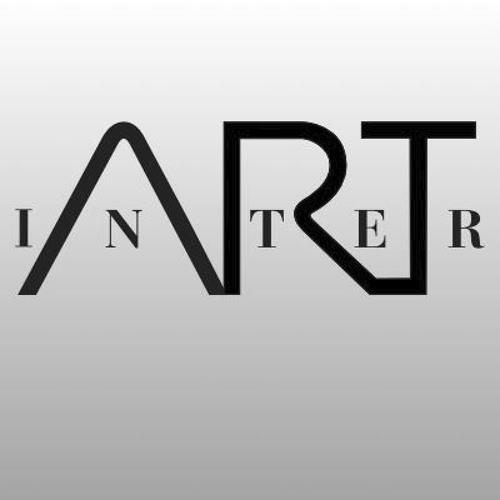Galerie Interart's avatar