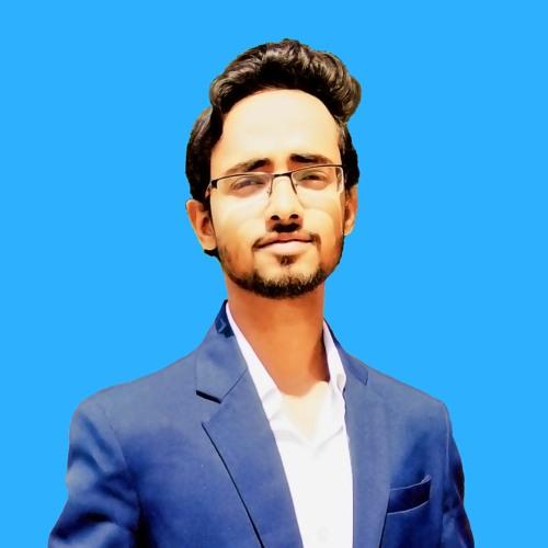 Suraj Mishra's avatar