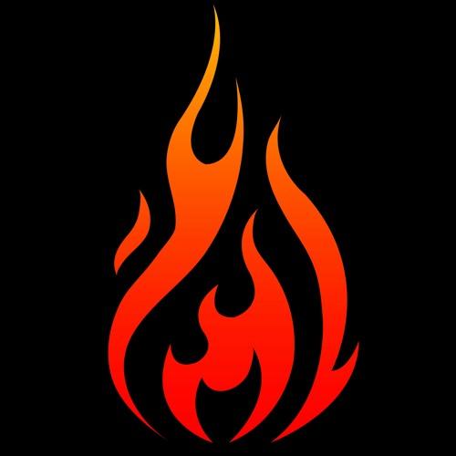 burntscarr's avatar