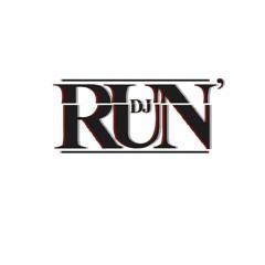 Dj Run' #Mr.FleXx