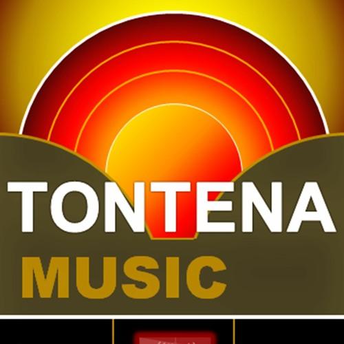 Tontena Music's avatar