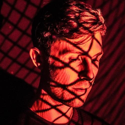 Joseph Ashworth's avatar