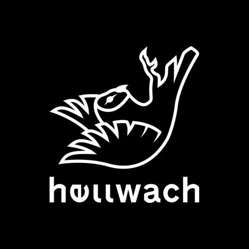 Hellwach Label's avatar