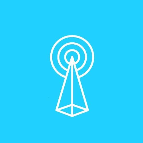 Locall Radio's avatar