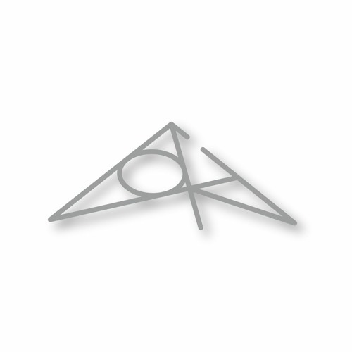 Loki P-A-W.net's avatar