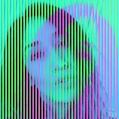 Jessica Hernandez-Dagda
