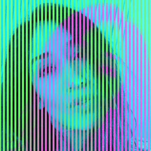 Jessica Hernandez-Dagda's avatar