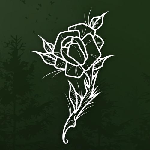 Destinyday's avatar