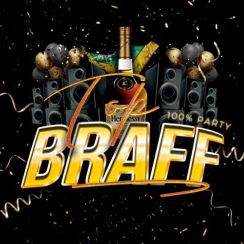 TOP BRAFF SALENTO PARTY's avatar