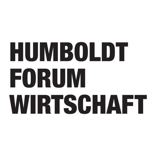 Humboldt Forum Wirtschaft's avatar