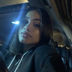 Tatiana Lopez 16