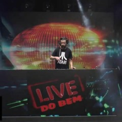 DJ Nunes