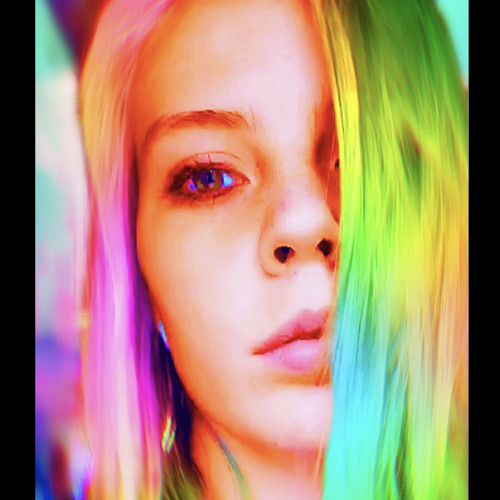 Kalyn Hurlbert's avatar