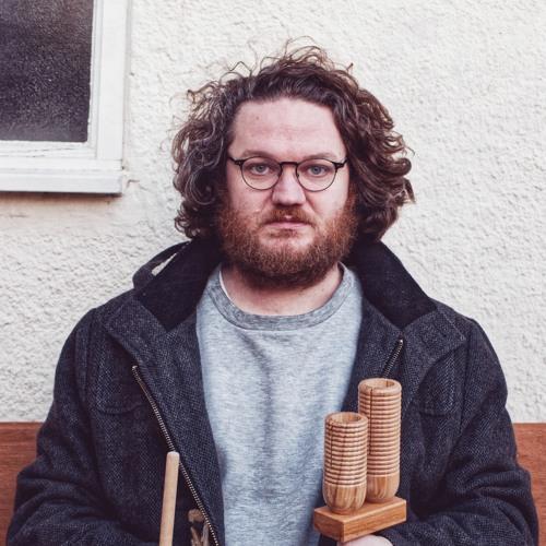 John Chambers Composer's avatar
