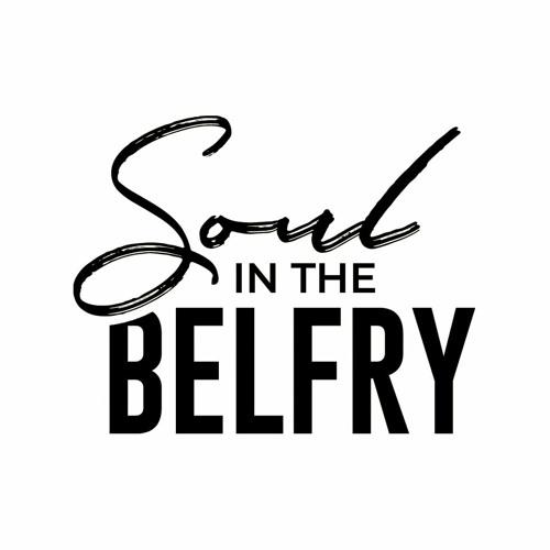 Soul in the Belfry's avatar