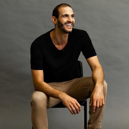 David Carolla's avatar