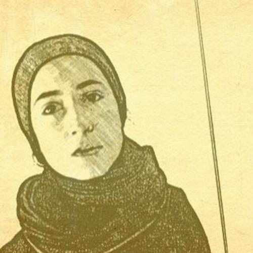 Ludovica Bizzarri's avatar