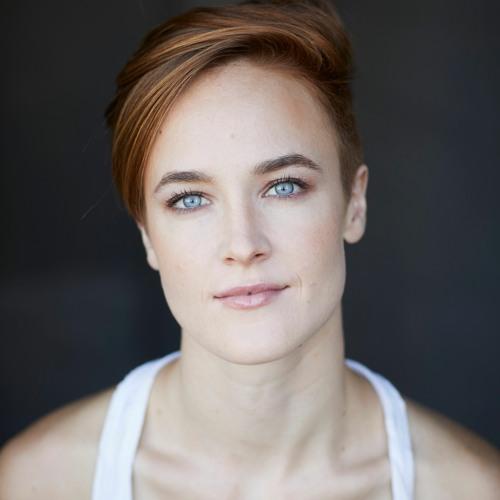 Shannon Spangler's avatar
