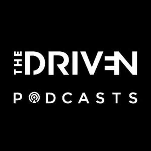 The Driven's avatar