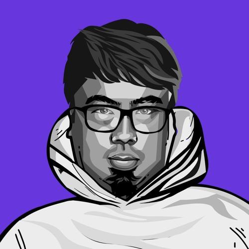 Fajar Siddiq's avatar