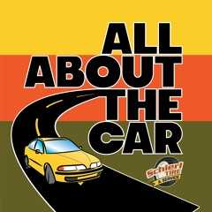 All About The Car