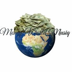 MoneyWorld Musiq
