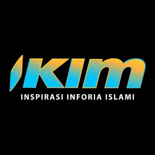IKIM's avatar