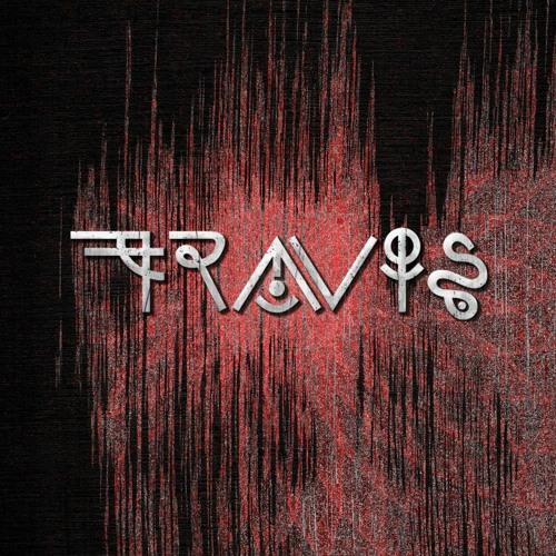 TRΔVIS's avatar
