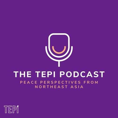 The TEPI Podcast's avatar