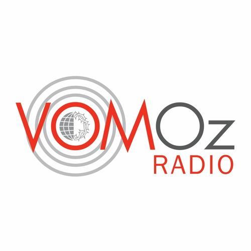 VOM-Oz Radio's avatar