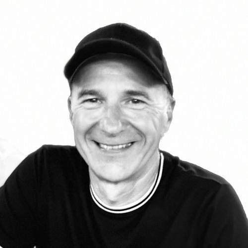 Dom Metz's avatar