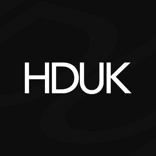 HDUK's avatar