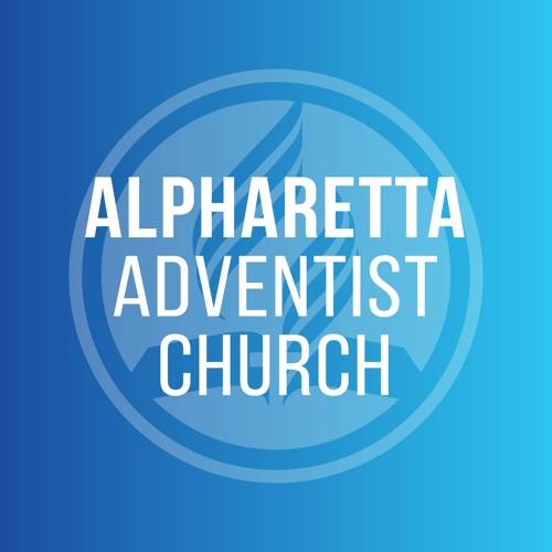 Alpharetta Adventist Church's avatar
