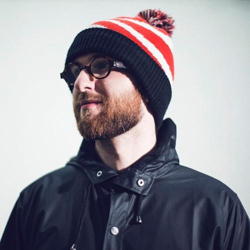 Evan Haywood's avatar