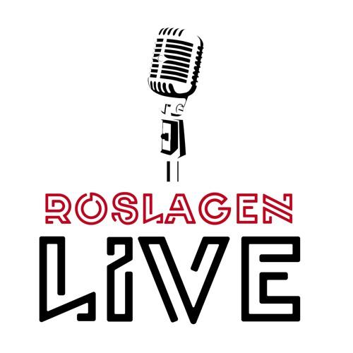 Roslagen Live's avatar