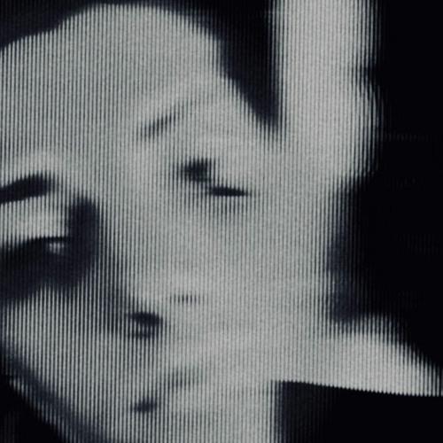 Noria Lilt's avatar