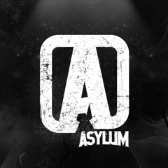 Asylum - Madman