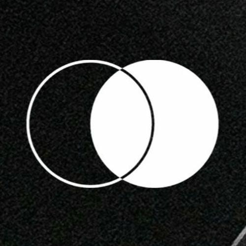 CICLO Records's avatar