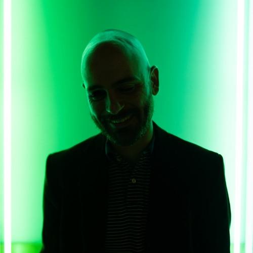 Nate Paladino's avatar