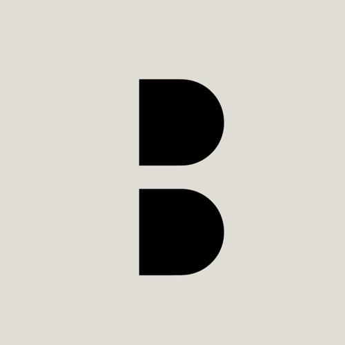 Bolia.com's avatar