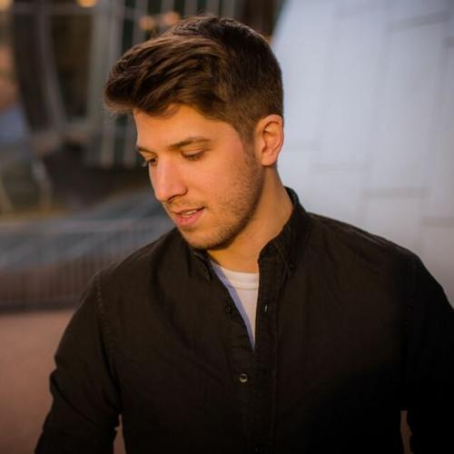 Dave Farah's avatar