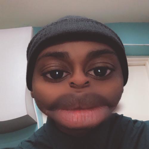Loui-Ventz Collin's avatar
