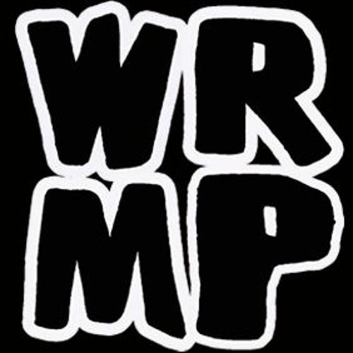 Radiomonsterpop Pop's avatar