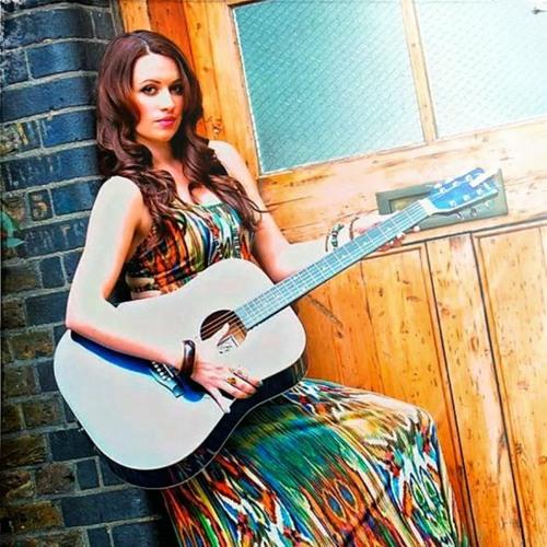 Emma Saville Music's avatar